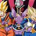 Filme Dragon Ball Z: Battle of Gods arrecada mais de 2 bilhões de ienes