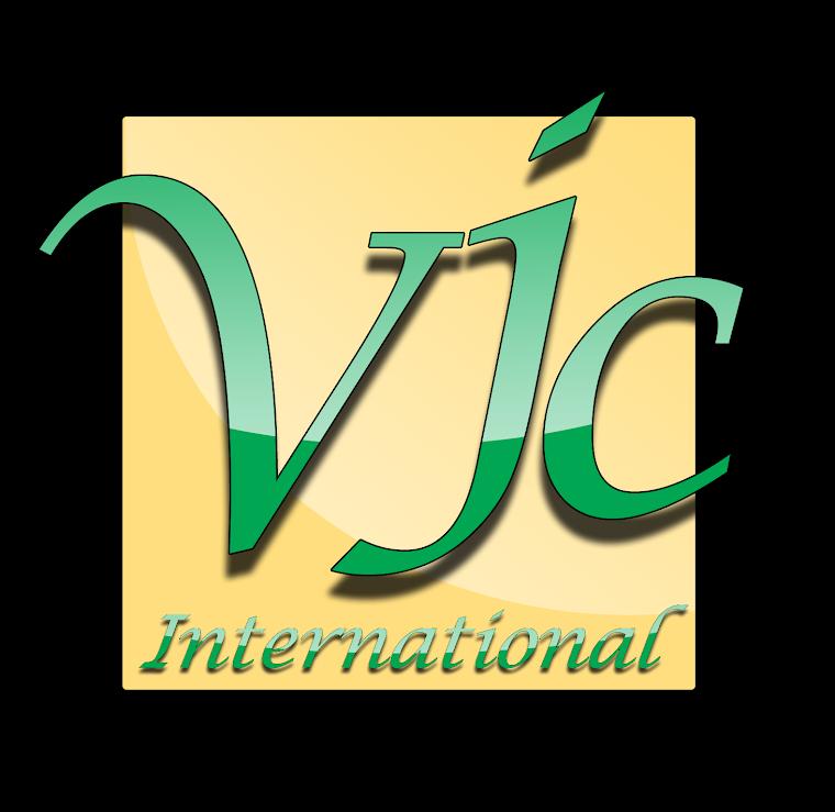 Vjc International