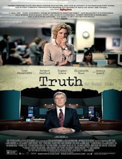 Truth (La verdad) (2015) [Vose]