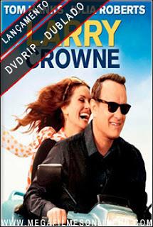 Larry Crowne: O Amor Está de Volta Dublado 2011