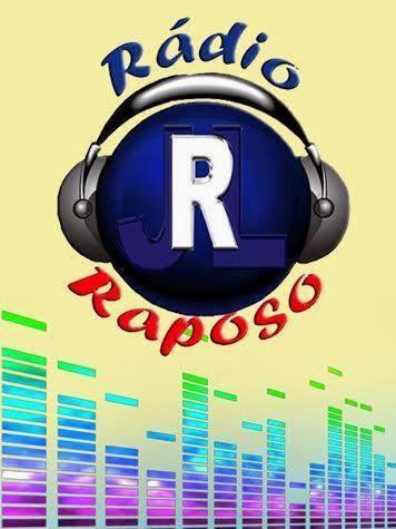 Projeto  Rádio Raposo