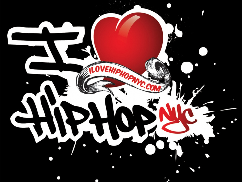 http://2.bp.blogspot.com/-BvYmKi9kNk0/T-PBVsVTysI/AAAAAAAAAAo/o8xdTFUK1h4/s1600/I-love-Hip-Hop.jpg
