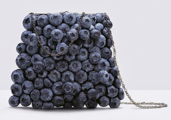 http://www.funmag.org/fashion-mag/fashion-style/a-matter-of-taste-by-fulvio-bonavia/