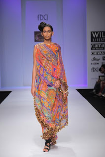 Trade Event by FDCI