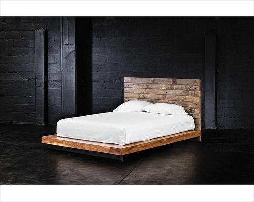 Inexpensive Bed Frames Land Design Reference