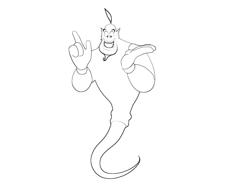 printable-aladdin-genie-art_coloring-pages