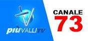 Più Valli tv