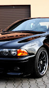 640x1136 BMW E39 car iphone 5 wallpaper. Email ThisBlogThis! iphone wallpapers hd xspi