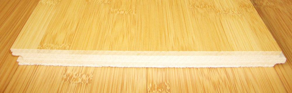 bamboo grove photo bamboo engineered flooring