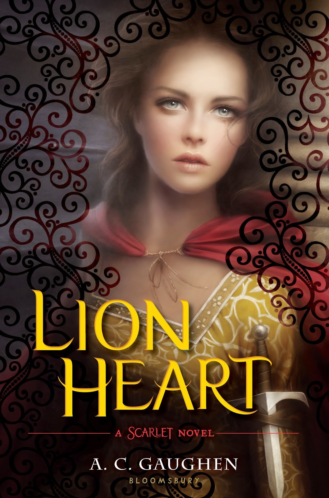 http://www.bloomsbury.com/us/lion-heart-9780802736161/