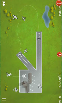 Air Control apk - air traffic position controllers