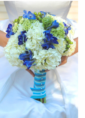 Beautiful Wedding Flower Png