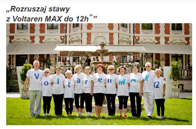http://www.rozruszajstawy.pl/Program_Rozruszaj_Stawy.aspx