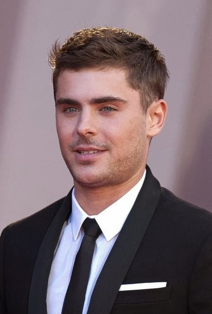 40 Mens Haircuts For Straight Hair  Masculine Hairstyle