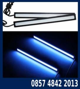 harga lampu led untuk interior mobil