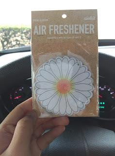 Ankit_Air_Freshener.jpg