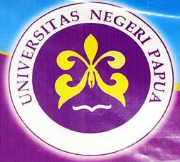 Universitas Negeri Papua (UNIPA)