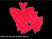 cinta tak berkuota (unlimited)