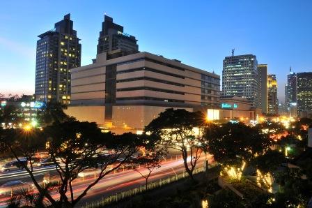 Top Philippine Call Center Companies