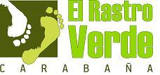 "El Rastro Verde. ""Mi otro blog"""