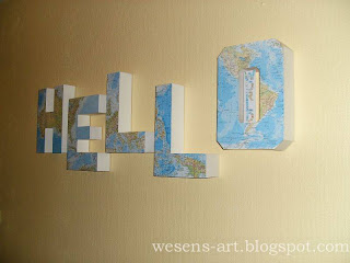 HELLO world 12   wesens-art.blogspot.com