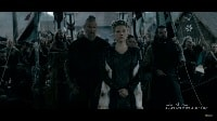 Vikings Temporada 5 Capitulo 4 Latino