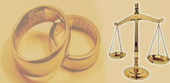 عيوب,تشريعية,حول,قانون,الاحوال,الشخصية,السوري