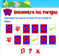 http://janssencilag.entornodigital.com/parejas.html