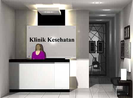 ... kesehatan dan kecantikan similar design design salon kecantikan inel