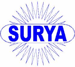 SURYA GRUP