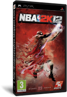 NBA+2K12.png