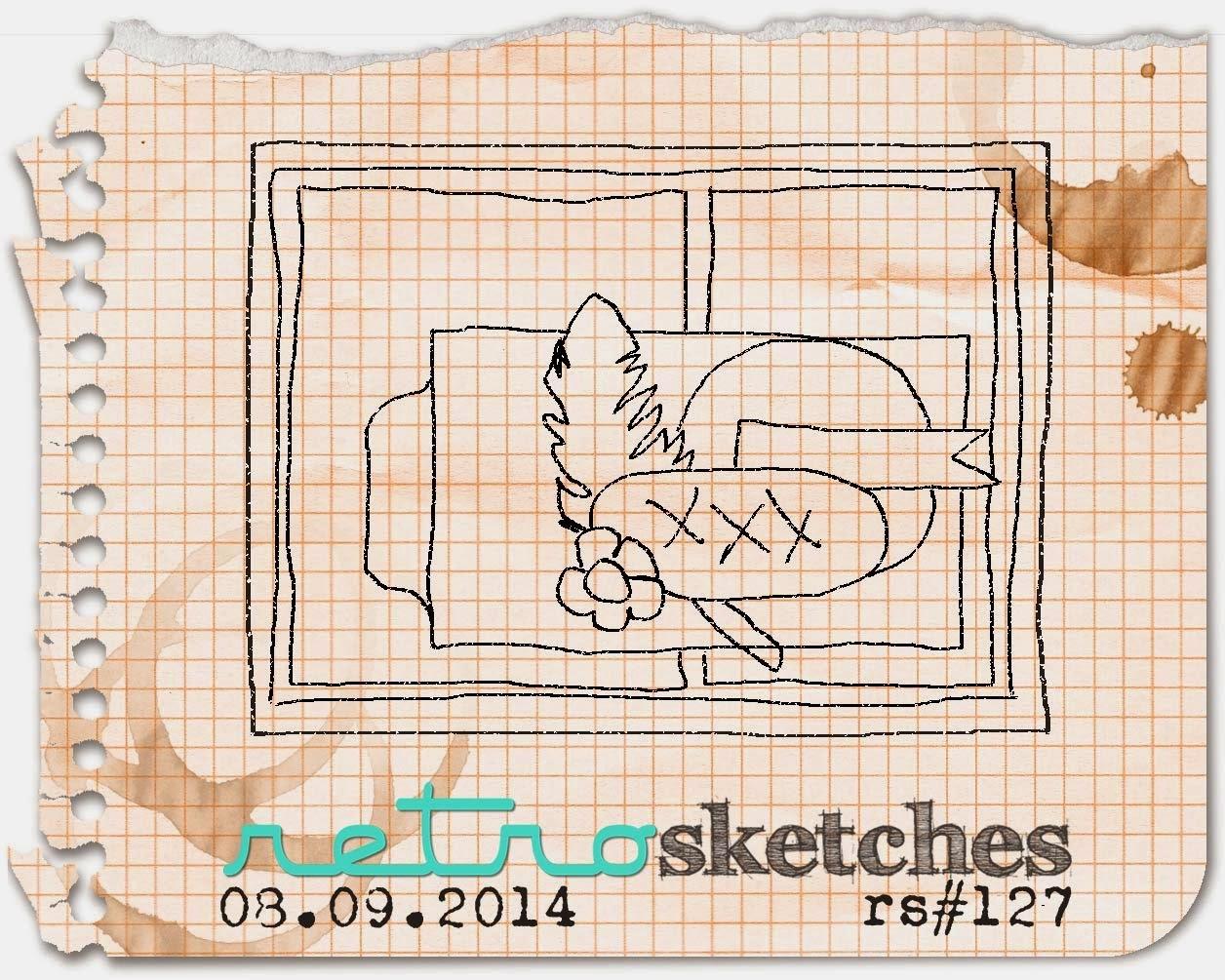 http://retrosketches.blogspot.com/2014/08/retrosketches-127.html