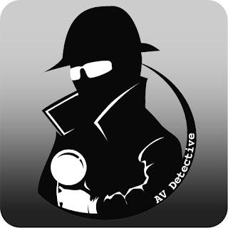Cerita Misteri Detektif Tembakan Pisau Di Kepala