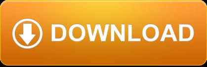 download coreldraw x5 full crack indowebster