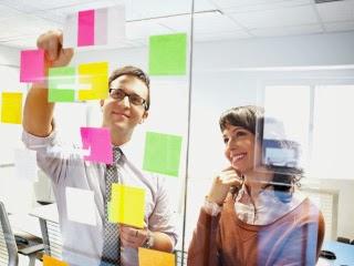 La mejor estrategia de mercadeo para un emprendedor
