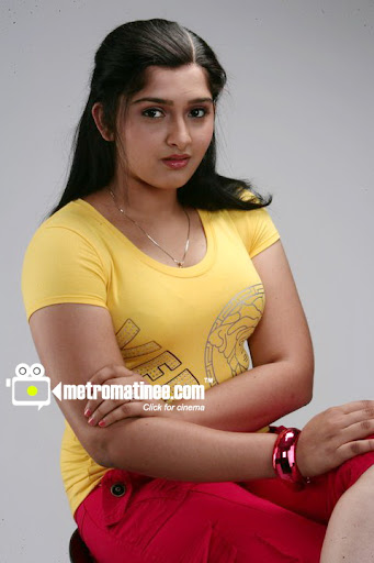 http://reproductive-fitness.com/my/kerala-kunna-kathakal.htm