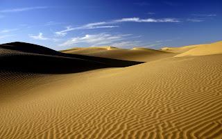 Souldancer-desert