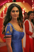 vaani kapoor hot photos aaha kalyanam-thumbnail-3