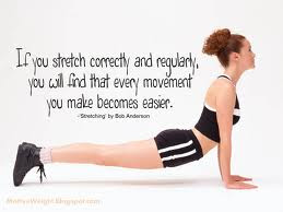 how to grow taller: How To Increase Height Naturally via Stretching Exercises