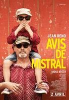 http://www.filmweb.pl/film/Lato+w+Prowansji-2014-694782