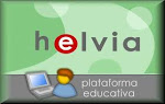 Plataforma Helvia del Instituto
