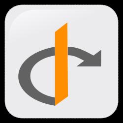 Cara Berkomentar dengan openID di Blog