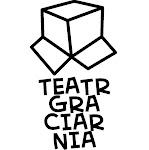 Graciarnia