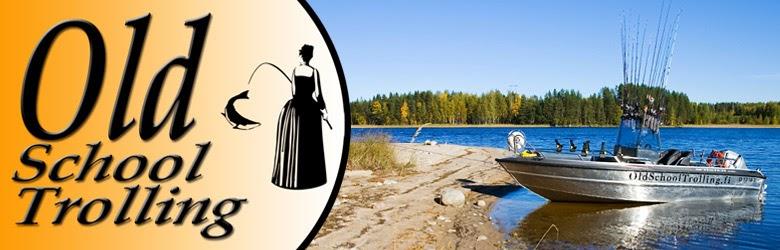 www.oldschooltrolling.fi