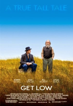 Get Low Film