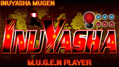free download game inuyasha mugen 2015 for pc – Direct Links – 1 link – Fast Link – 45.44 Mb – Working 100%