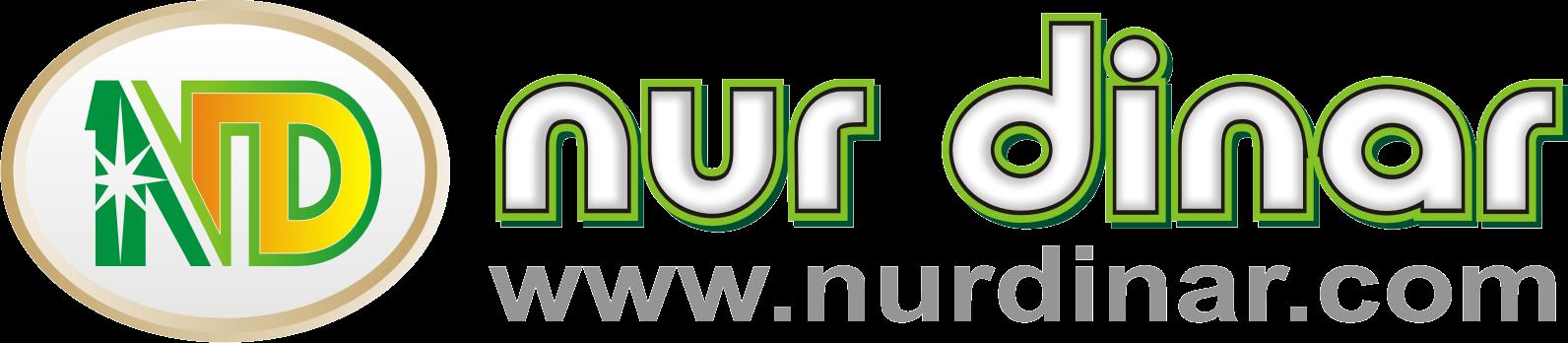 Nur Dinar Wilayah III Cirebon