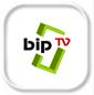Bip TV Live Streaming