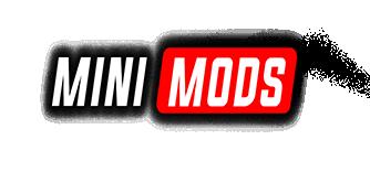 mini-mods