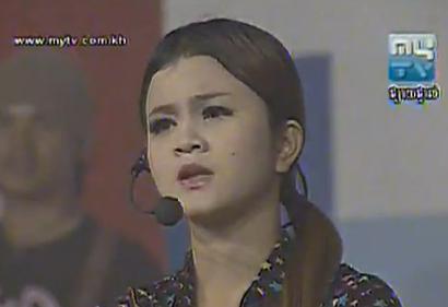 MyTV Comedy (22.06.2012)